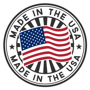 Made in the USA Coffee Makers