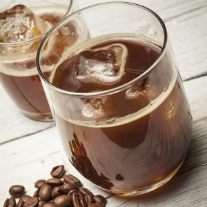 Coffee Experiment: What's The Best Cold Brew Coffee?