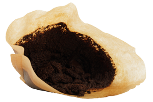 Coffee Experiment: Is Pre-Wetting Coffee Filters Necessary?