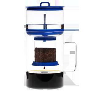 Cold Bruer - Cold Brew Coffee Maker