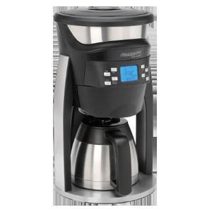Brazen Plus Coffee Maker