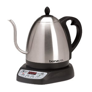 bonavita-variable-temperature-kettle1