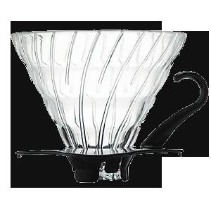 Hario V60 Glass