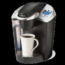 keurig-b60-coffeemaker_thumb