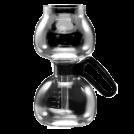 Yama Coffee Siphon