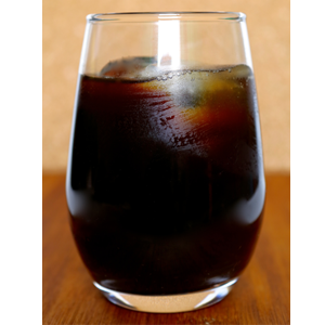Iced Coffee vs. Cold Brew Coffee: What's the Difference?