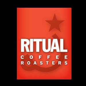 Coffee Review: Ritual Coffee Roasters – San Jose