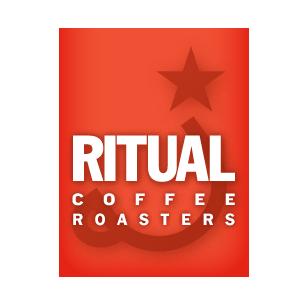 Ritual Coffee Roasters San Jose de Pedregal