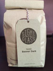 Sightglass Banner Dark