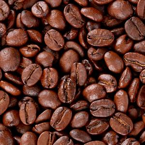 Medium Roast Coffee