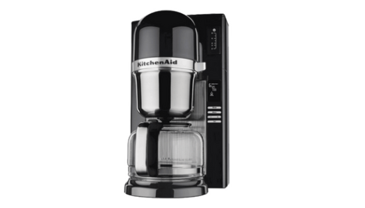 KitchenAid Pour Over Coffee Brewer (KCM0802) Review
