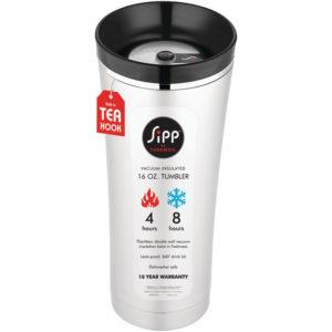Thermos Travel Coffee Mug