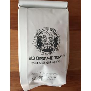 Gamut Espresso