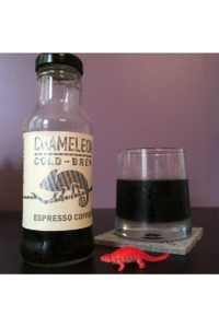 Chameleon Cold Brew Espresso