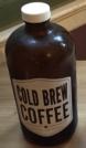 Allegro Cold Brew