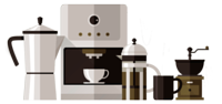 What Makes a Good Coffee Maker