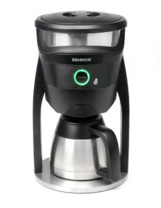 Behmor Connected