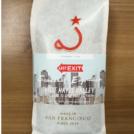 Ritual Coffee Roasters - Last Exit Espresso Blend