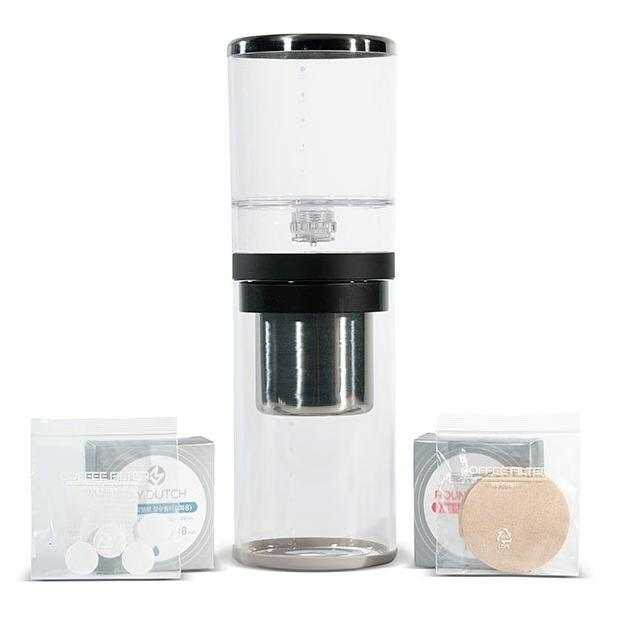 BeanPlus Cold Brew Coffee Maker