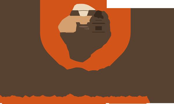 Coffee Concierge Logo