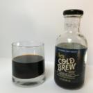 Peet's Coffee - Baridi Black Cold Brew