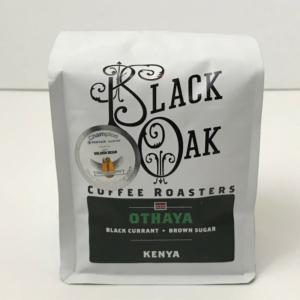 Black Oak Othaya Thumbnail