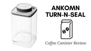 Ankomn Turn-N-Seal Review