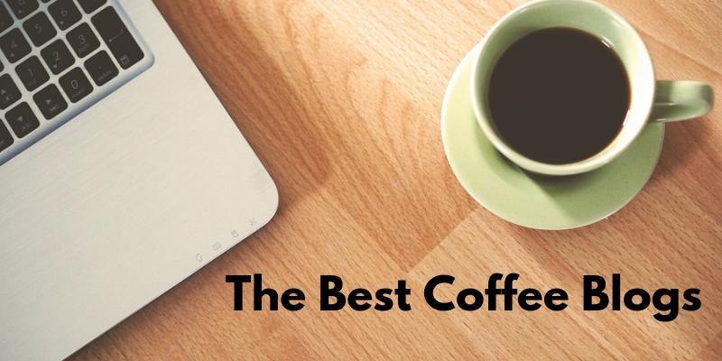 keyboard coffee cup best coffee blogs