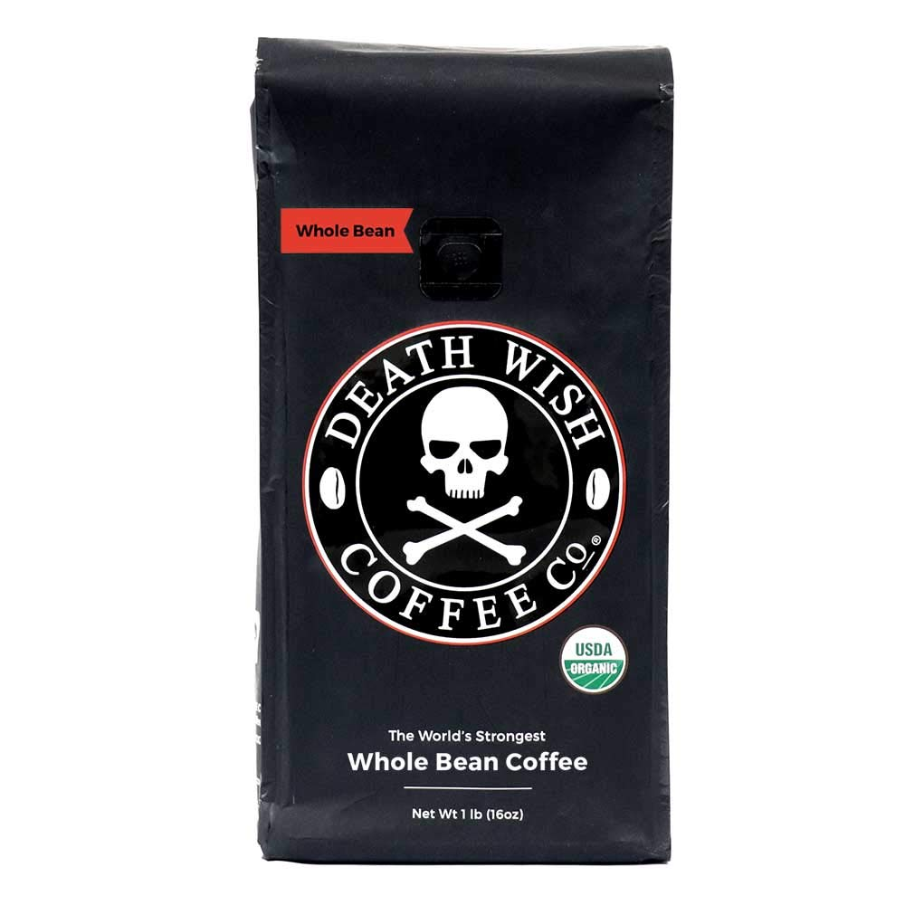 Wish Coffee Review Updated For 2019 The