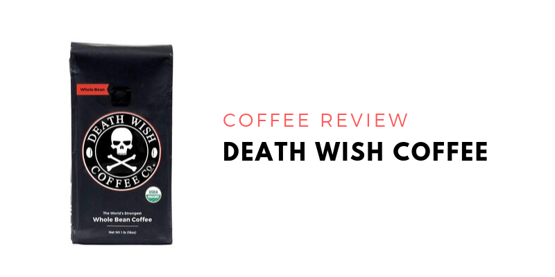 Wish Coffee Review Updated For 2019 The Concierge