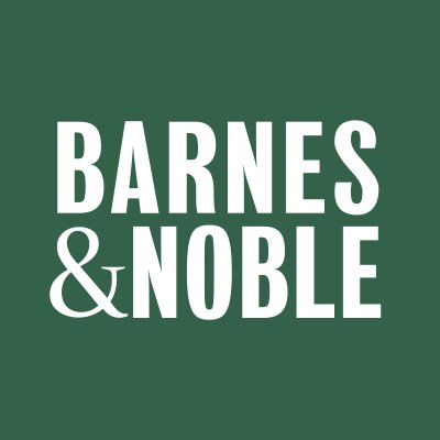 Barnes & Noble National Coffee Day