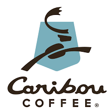 Caribou Coffee National Coffee Day