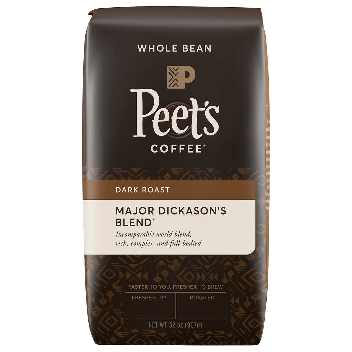 Peet's Coffee National Coffee Day